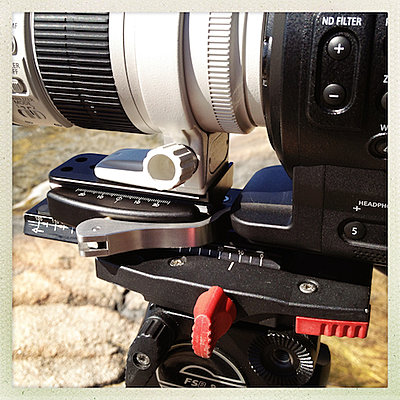 C300 & Canon EF 70-200mm f/2.8 L IS USM - Lens Support?-img_5263.jpg
