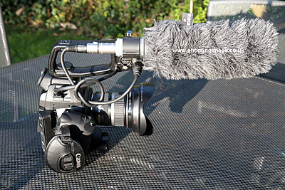 C100: With Rode NTG3 & WS7 Plus Canon 10-22mm Lens-c100-10-22-rode-ntg3-ws7-grip-side.jpg