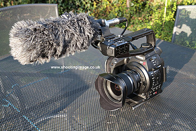 C100: With Rode NTG3 & WS7 Plus Canon 10-22mm Lens-c100-10-22-rode-ntg3-ws7-angled-view.jpg