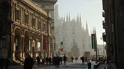 C100 footage, download mts-milan-wdr.jpg