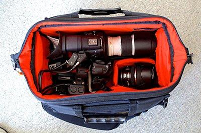 Bag for C300-195a4502.jpg