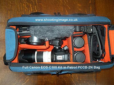 Bag for C300-c100-petrol-pccb-2n-1500-pix-.jpg