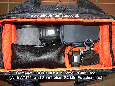 Bag for C300-compact-c100-pc002-kit-mics-.jpg