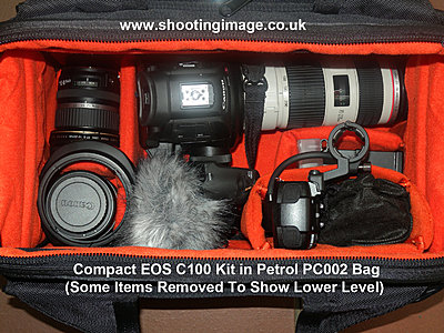 Bag for C300-compact-c100-pc002-kit-reveal-.jpg