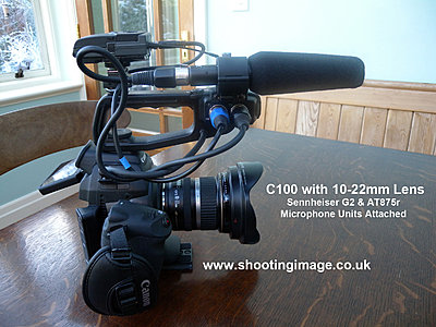 C100: With Rode NTG3 & WS7 Plus Canon 10-22mm Lens-c100-at875r-grip-side.jpg