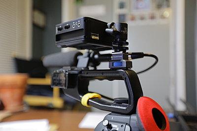 C100: With Rode NTG3 & WS7 Plus Canon 10-22mm Lens-hx9c5911.jpg