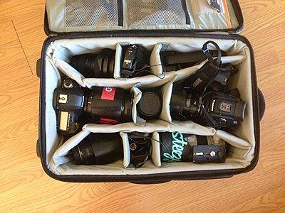 Bag for your C100/C300/C500-photo-jan-20-11-37-01-am.jpg