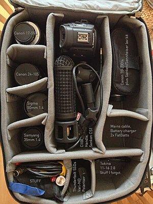 Bag for your C100/C300/C500-c100-thinktankbag.jpg