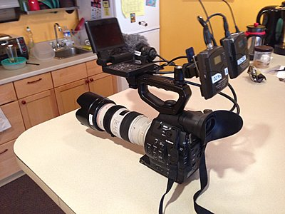 Mounting two wireless receivers on C300?-zombie-c300-1.jpg