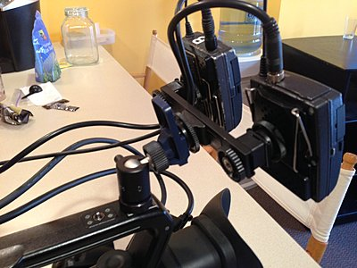 Mounting two wireless receivers on C300?-zombie-c300-2.jpg