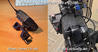 Mounting two wireless receivers on C300?-c100-mics.jpg