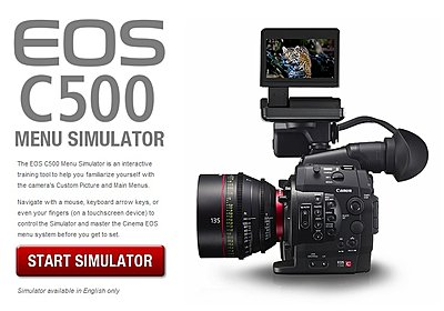 Canon C500 Menu Simulator Now Available-c500-menu-simulator.jpg