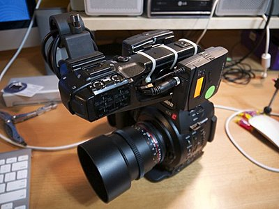 Mounting two wireless receivers on C300?-p1010891.jpg