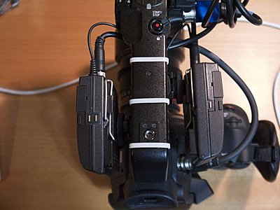Mounting two wireless receivers on C300?-p1010899.jpg