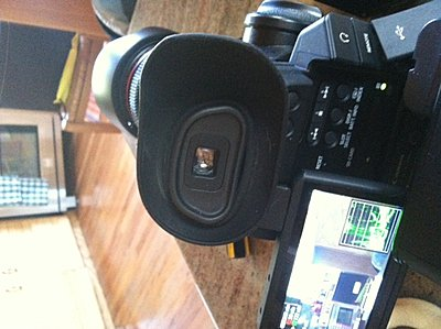 Canon C100  Zacuto Eyecup for Viewfinder-image.jpeg