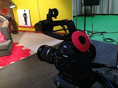 Canon C100  Zacuto Eyecup for Viewfinder-image.jpg