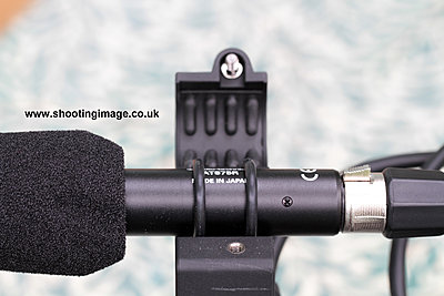 Quick question about C100 microphone mount-c100-clamp-at875r-o-rings.jpg