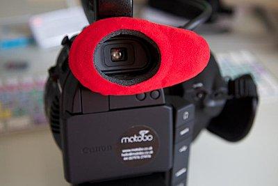Canon C100  Zacuto Eyecup for Viewfinder-bluestar-c100-mod-01.jpg