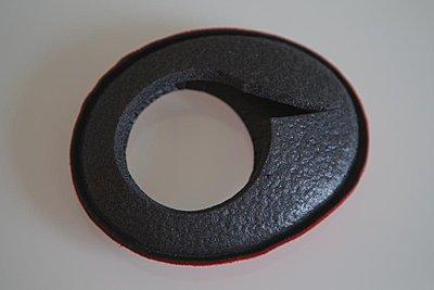 Canon C100  Zacuto Eyecup for Viewfinder-bluestar-c100-mod-05.jpg