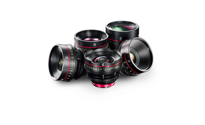 New Canon Cinema Prime Package Discounts, Save up to 00 + 0% Lease Promos-canon-5-cineme-primes.png