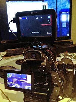 C100 + Ninja 2 question-ninja-dark.jpg