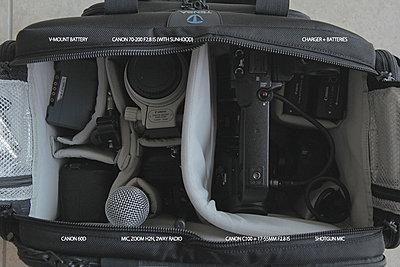 Bag for C300-tenba-roadie-ii-shoulder-bag-canon-c100-1.jpg