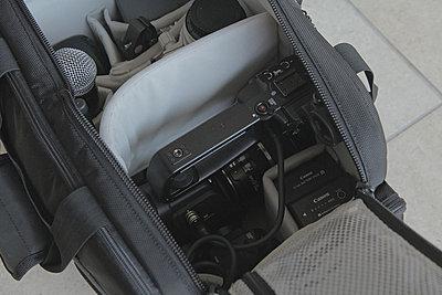 Bag for C300-tenba-roadie-ii-shoulder-bag-canon-c100-2.jpg