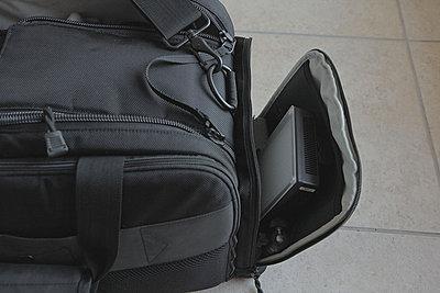 Bag for C300-tenba-roadie-ii-shoulder-bag-canon-c100-3.jpg