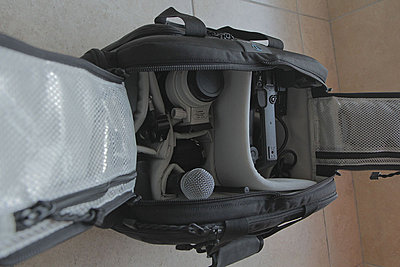 Bag for C300-tenba-roadie-ii-shoulder-bag-canon-c100-4.jpg