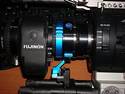 Zeiss CP2 EF Shaking on C300 mount-mtf-ef-mount.jpg