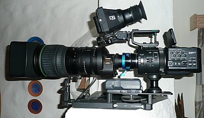 Zeiss CP2 EF Shaking on C300 mount-mtf-b4-extreme-lens-support.jpg