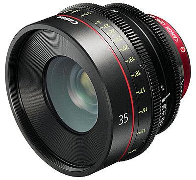 Canon 35MM T1.5 Cinema Prime 00 ETA Dec 2013-cne35mmt15lf_3q.jpg