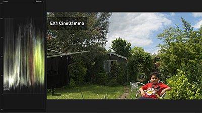 Canon C100 & Sony PMW 200-c100.085.jpg