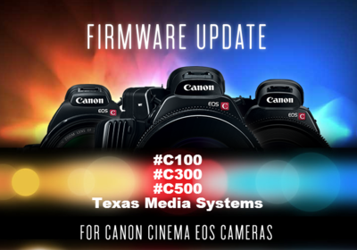 Canon Firmware Announced for C500, C300, & C100 Cameras-canon-firmware-update.png