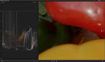 C100 Frame rate suggestion-rededges.jpg