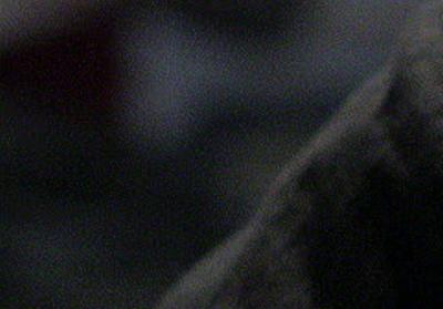 Canon C100 - Internal Codec vs Prores External-picture-304.png