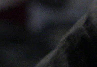 Canon C100 - Internal Codec vs Prores External-picture-303.png