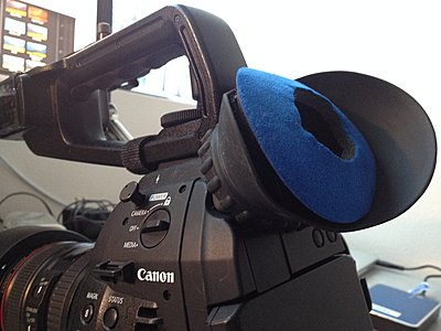 Canon C100  Zacuto Eyecup for Viewfinder-img_2984.jpg
