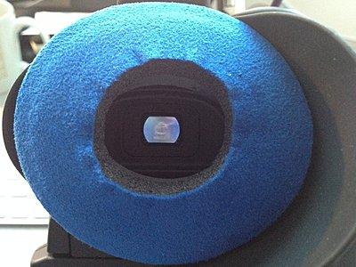 Canon C100  Zacuto Eyecup for Viewfinder-img_2985.jpg