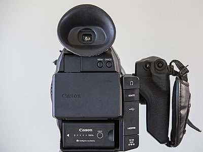 Custom Eyecup for the C100-hx9c0780_1.jpg
