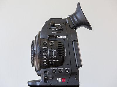 Custom Eyecup for the C100-hx9c0776_1.jpg