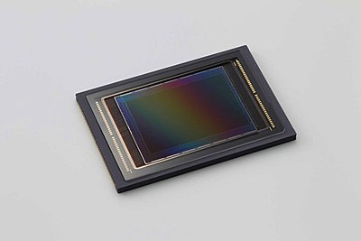 Down and Dirty Sensor Size Guide-cmos.jpg