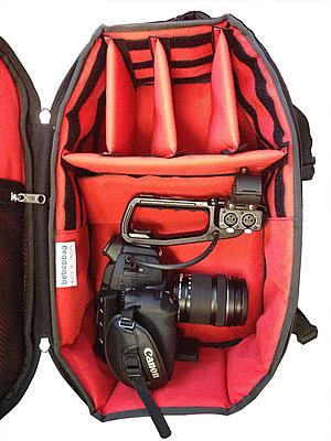 Hiking/Travel Backpack for the C100?-bebopbag.jpg