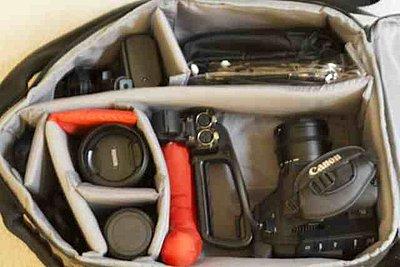 Hiking/Travel Backpack for the C100?-backpackmv7.jpg
