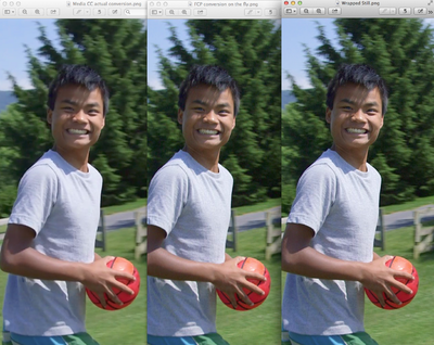 PF24 to 24P work around, C100 & FCP X-fly2.png