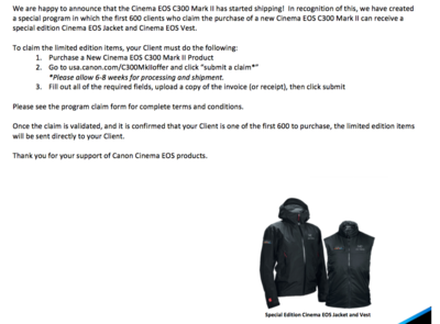 FREE Pre-Order List for Canon EOS C300 mkII-screen-shot-2015-09-21-11.14.55-am.png