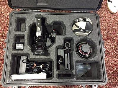 EVS's new C300 MK II custom foamed-out case-img_1799.jpg