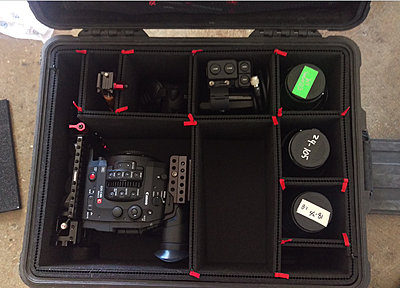 C300 Mark II Case solution-case.jpg