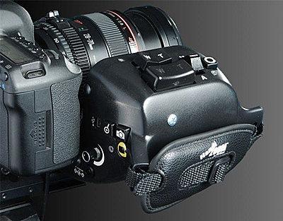 Low cost servo zoom option for Cinema Eos Cameras-handizoom-1.jpg