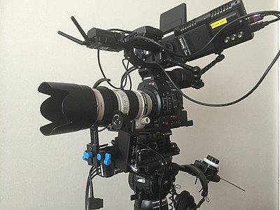 Do you support heavy lenses on the C300?-img_1154.jpg
